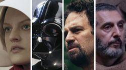 Os melhores filmes e séries para ver nas plataformas de streaming neste mês de