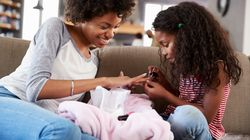 Thoughtful Ways To Celebrate Mother's Day During The