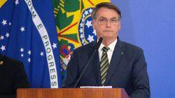 Além de proteção à família, estes 3 assuntos marcaram a reunião de Bolsonaro denunciada por