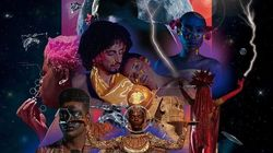 8 filmes da LGBTFlix para você assistir (de graça) na