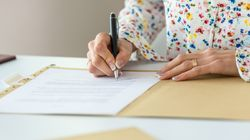You Might Be Terrified Of Drafting A Will During COVID-19. Here Are The Steps To Do It
