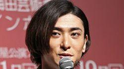 朝ドラ『エール』に出演、古川雄大さんとは?