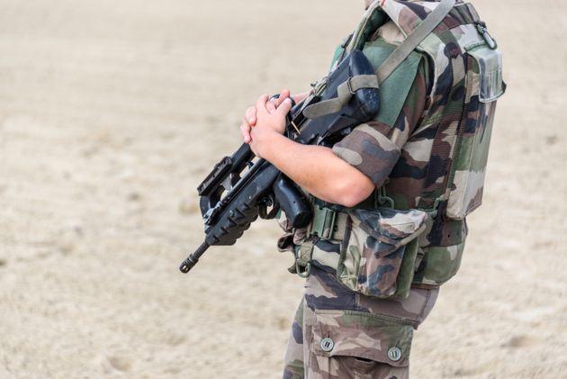 Un militaire tué au cours d'un exercice dans les Landes, deuxième accident mortel en 15...