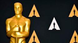 アカデミー賞が新型コロナで特例措置。劇場公開できない映画も選考対象に...!