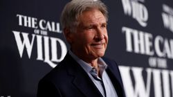 Une enquête sur Harrison Ford après une mésaventure en