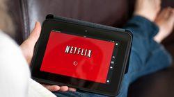 «Social Distance»: Η νέα σειρά του Netflix για την ζωή στην