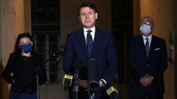 """Conte e i ministri rispondano alla """"Interrogazione"""