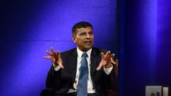 Spend Rs 65,000 Cr On Poor Right Now: Raghuram Rajan On Fixing Indian