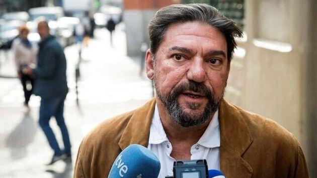 El guionista Antonio Ruiz Onetti, nuevo presidente de la