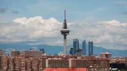 Sanidad: Madrid y Cataluña parten de un punto más complicado para la