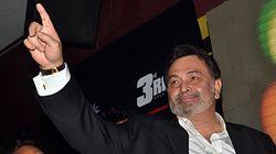 Untangling Rishi Kapoor's Complicated