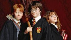 Livros de Harry Potter ganham novas edições e box especial para marcar os 20 anos do bruxinho no