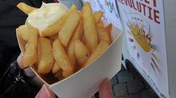 Bélgica pede para população comer mais batata