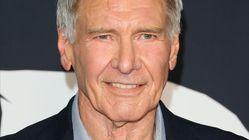 Harrison Ford sous enquête après une nouvelle mésaventure en