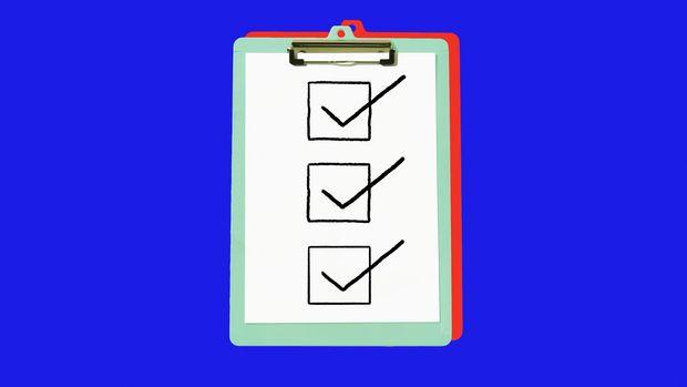 Census article 2