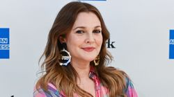 Drew Barrymore Doesn't Want To Seem 'Out Of Touch' As A Privileged