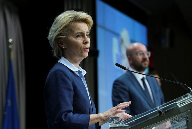 Né troika né sorveglianza rafforzata. Il Mes controllerà solo come