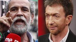 Willy Toledo estalla tras lo sucedido con Pablo Motos: