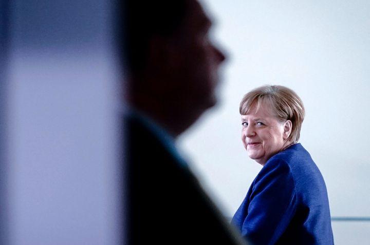 L'Allemagne a su gérer la crise du coronavirus mieux que ses voisins.