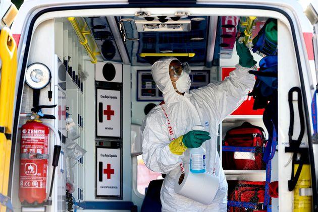15 cosas que debes saber hoy sobre el coronavirus y la
