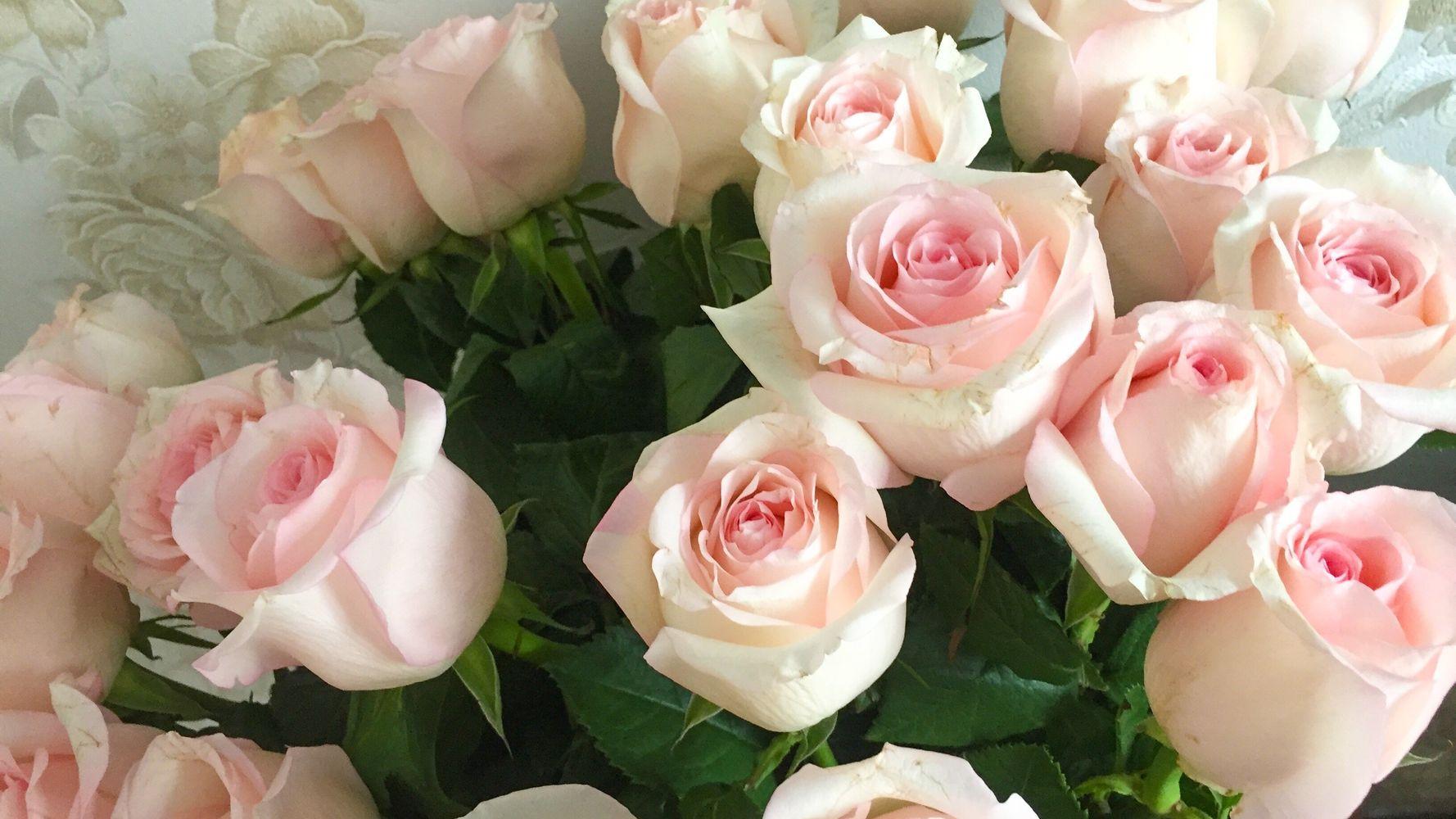 News On Florist