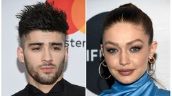 Gigi Hadid Confirms She And Zayn Malik Are Having A Baby: 'We're Very