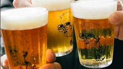 Cerveja em casa: 7 opções de delivery em