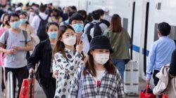 連休で「1億人以上」が中国で大移動。新型コロナ感染「第二波」は起きないか...相次ぐ心配の声