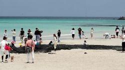GW突入した韓国は南国・済州島に観光客殺到。新型コロナ以前と変わらぬ光景