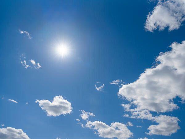 5月の紫外線は要注意 紫外線対策、夏からでは遅い理由