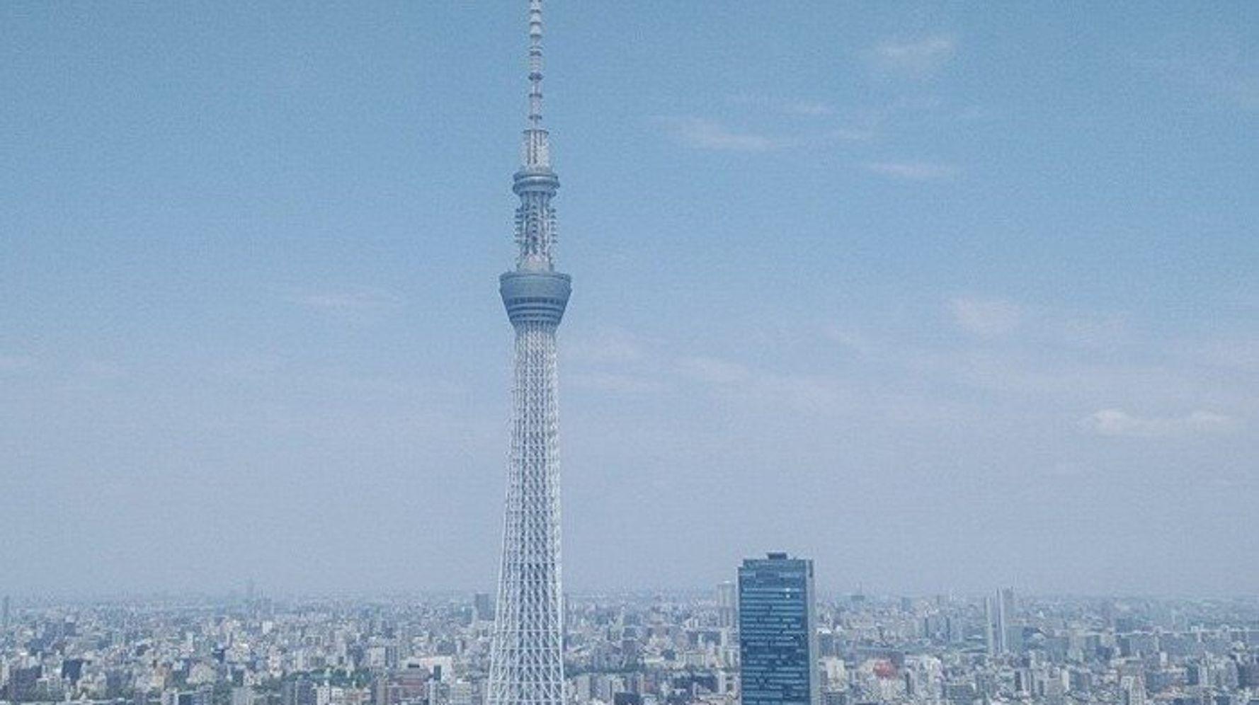 月 日 2 東京 夏