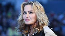 Madonna ai fan: