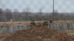 Νέο επεισόδιο με απρόκλητους πυροβολισμούς Τούρκων στρατιωτών στον