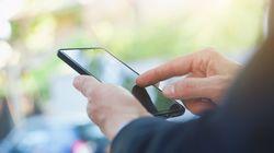 Cómo configurar el móvil para que te avise cuando estés a un kilómetro de
