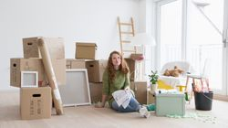Your Guide To Moving During The Coronavirus