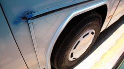 Παράταση προθεσμιών σε απόσυρση οχημάτων και αδειών