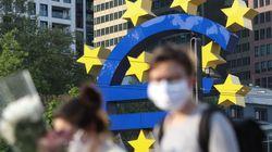 Η Ευρώπη στην κόψη του