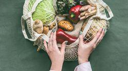 Μικρές συμβουλές για να διατηρήσουμε τα τρόφιμα φρέσκα στο