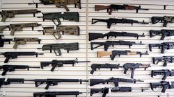 What You Need To Know About Canada's New Assault Weapons