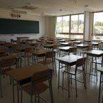 児童生徒588人、教職員の言動に「セクハラと感じて不快」千葉県教委調査