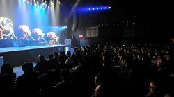 マイナビBLITZ赤坂、ライブの聖地が9月22日で閉館