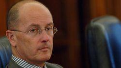 Il procuratore di Reggio Calabria Petralia nuovo capo del