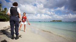 De la Bretagne à la Guadeloupe, la bataille de la réouverture des