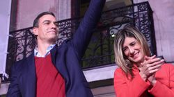 Pedro Sánchez aclara que Begoña Gómez se encuentra recuperada del