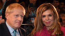L'un des prénoms du bébé de Boris Johnson est un hommage aux