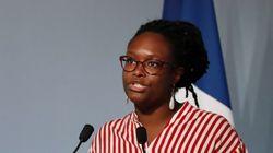 """Le gouvernement défend """"Desinfox Coronavirus"""