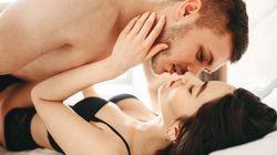 Sexo sin lengua ni posturas cara a cara: la recomendación del Instituto Andaluz de