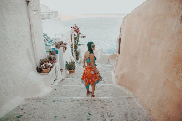 TUI: Μετατίθεται η τουριστική