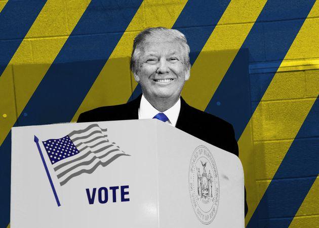 La gestion de Trump du coronavirus risque de faire dérailler l'élection présidentielle américaine de