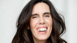 «L'après»: l'autrice Emilie Ouellette crée un rendez-vous quotidien pour les